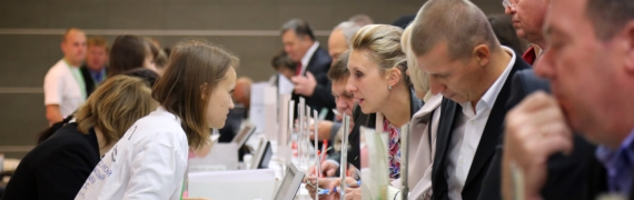 Регистрация на ЮРМВК-2014 открыта