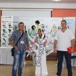 IX Сочинский ветеринарный фестиваль