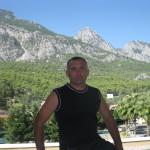 Поездка в Турцию