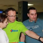 22 Московский международный ветеринарный конгресс